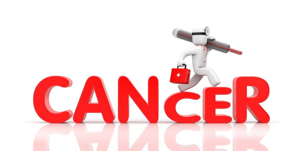 胜肽療法的治療目的是腫瘤患者自身對癌細胞的防禦能力,降低癌症復發及轉移機會。