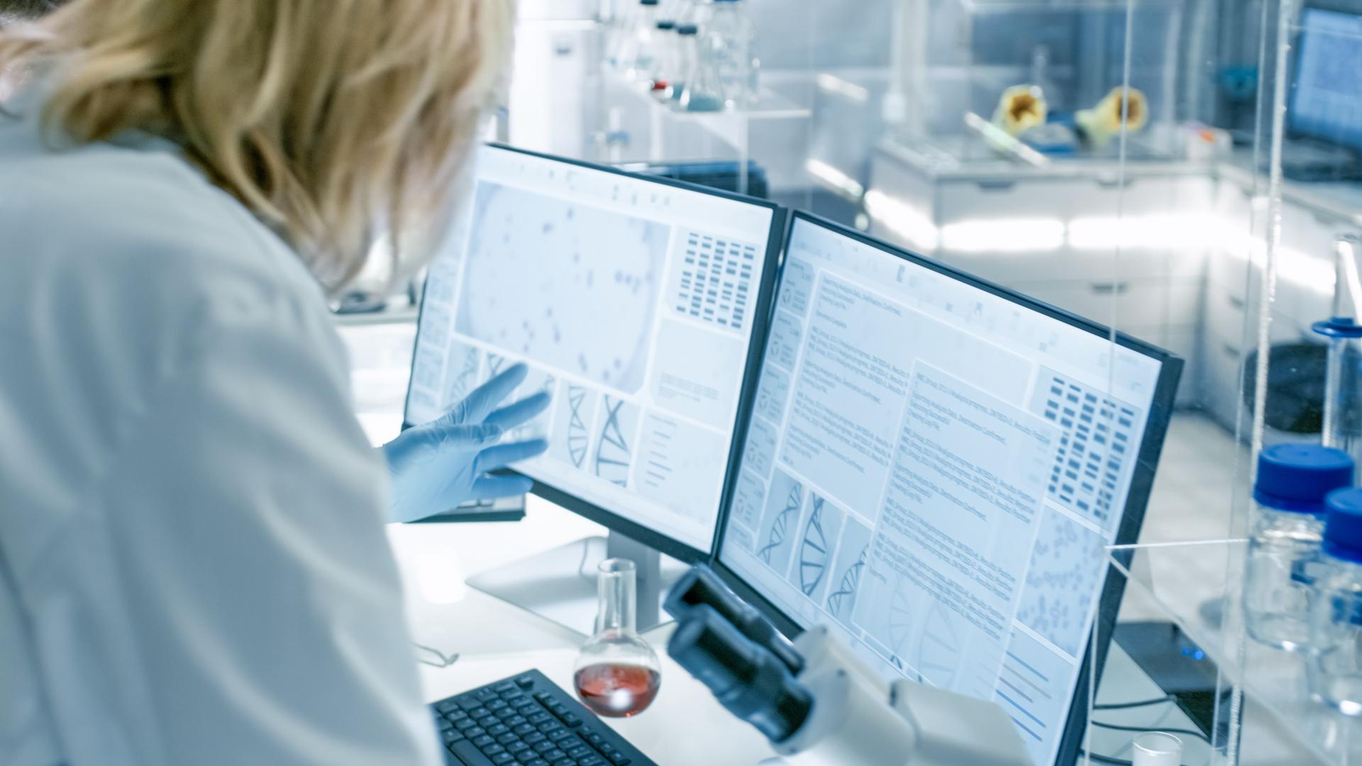 腫瘤藥敏測試可有效偵測及判斷患者對哪些藥物、療法或營養補充劑的呈現最佳反應。
