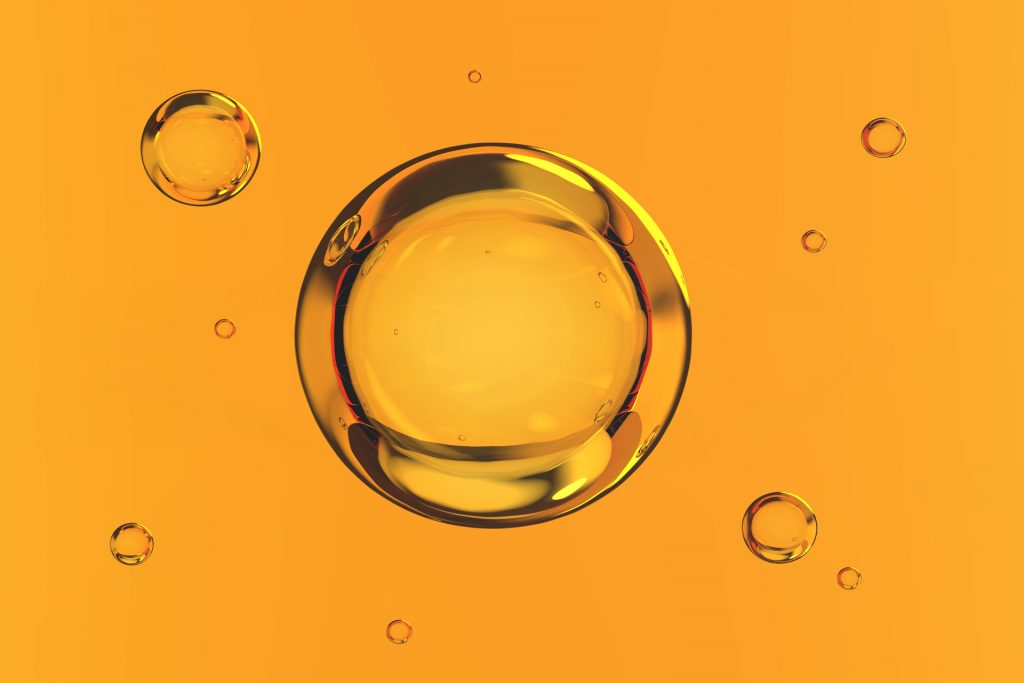 研究指出,高剂量的维他命 C 可帮助消灭癌细胞。