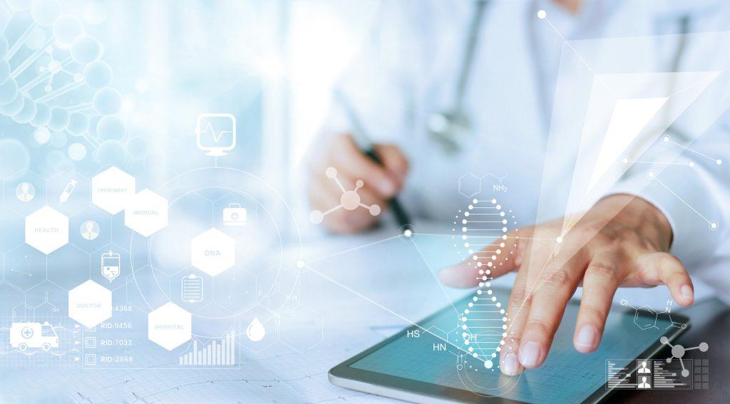 除化疗、电疗等传统治疗外,外国亦有不少新式疗法用于辅助癌症治疗。